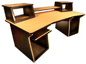 akustar mobilier technique keoda 2000. Black Bedroom Furniture Sets. Home Design Ideas